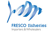 Fresco Fisheries logo