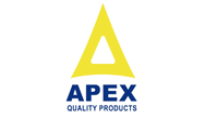 Apex Quality Products logo